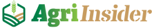 Agri Insider Logo
